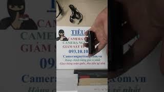 máy ghi âm thiết bị ghi âm SK111 PIN 10 ngày tự động ghi âm khi có âm thanh giá rẻ nhất lh0931010555