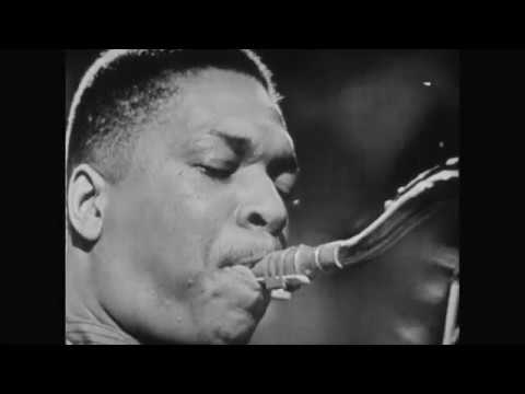 Chasing Trane: John Coltrane Feature Documentary'