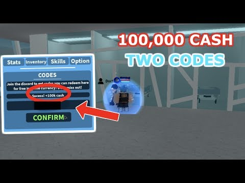 Boku No Hero Roblox Codes | StrucidCodes.com