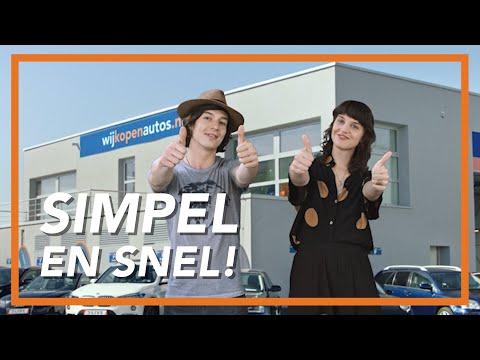 WIJKOPENAUTOS.NL Je auto verkopen was nog nooit zo simpel en snel!