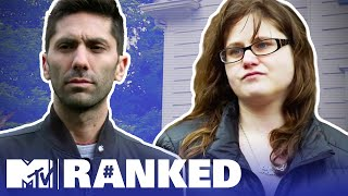 4 Catfish Who Tried To Come Clean | Catfish: The TV Show