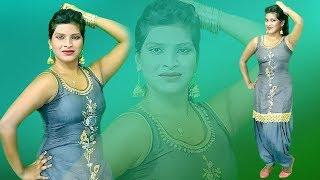 Sheetal Ka Jhatka – Haryanvi Dance