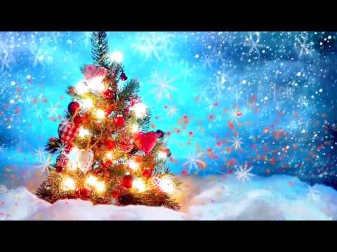 CHRISTMAS Music Background | Cinematic Miracle Music - Christmas Magic