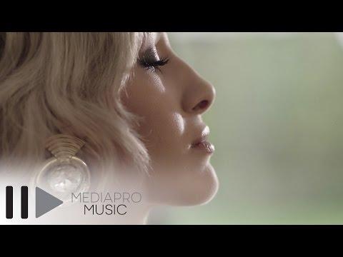 Alina Eremia - Vorbe pe dos (Official Video)