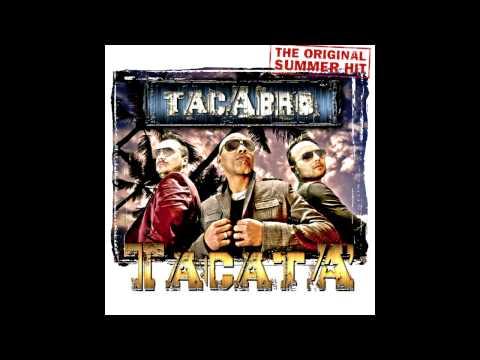 Takabro - Takatà