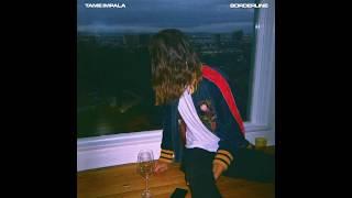 Tame Impala - Borderline (Single Version)