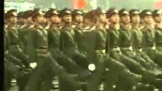 VietLion.Com - Le Duyet Binh Nuoc CHXHCNVN