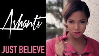 ashanti-just-believe-music-video