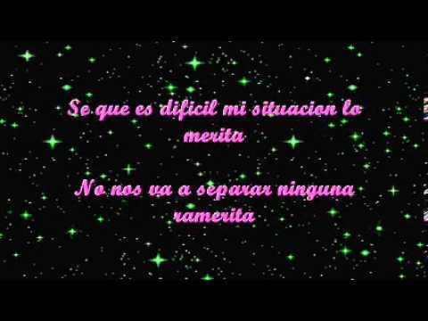 Por Ti Todo - Romo One ft Ale Alejandro - Letra