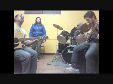 Atrae mi Corazón - Ministerio Música Jericó