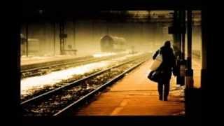 Tom Jones -- Delilah (+lyrics)