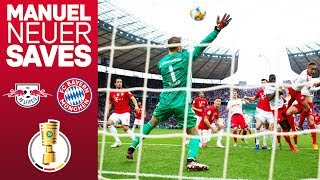 """The number 1 in the world"" 