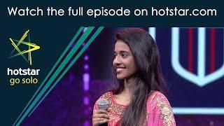 Diwali Special | Vijay Stars