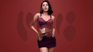 Kali Uchis - Killer | A COLORS SHOW