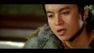 Tình Yêu Mang Theo - MV HD -  Nhật Tinh Anh