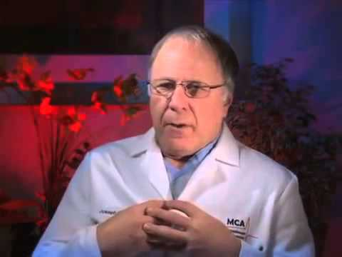 Understanding Coronary Artery Disease