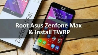 VOLTE] Resurrection Remix [ Android 7 1 1 ] for Asus Zenfone
