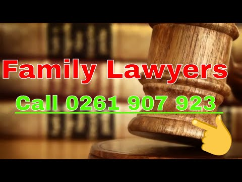 Family Lawyer Canberra - Call 02 61 907 923