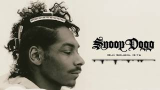 Snoop Dogg | Old School Hits