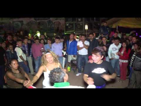 Baixar SONIDO SIBONEY  VOL 2    4o ANIVERSARIO CARTAGENA DEPORTIVO CHAVOS BANDA COL ,AGRARISTA