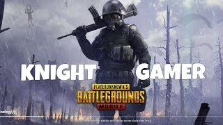 INDIAN PLAYING PUBG MOBILE LIVE
