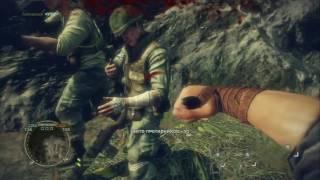 Battlefield: Bad Company 2 Vietnam PS3 20.03.2017 C