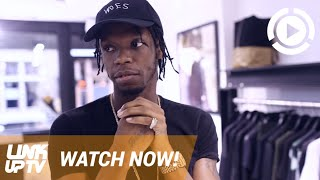 Krept | 24 Hours With (Ep.2) | Link Up TV