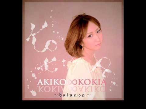 KOKIA / infinity 【A∞K #09】