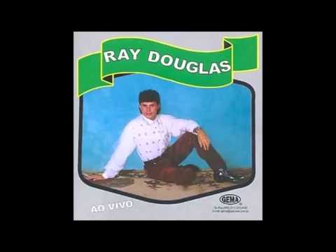 Baixar ray douglas volume vol.1  cd completo