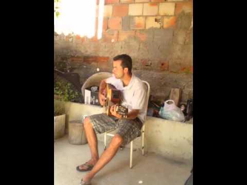 Baixar trio chapahalls ziriguidum playback