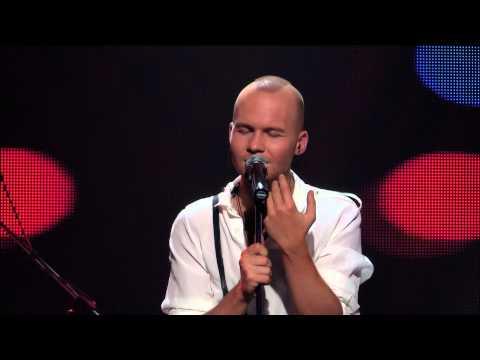 Влад Дарвин - Амстердам // Vlad Darwin - Amsterdam (LIVE, HD)