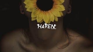 HXRY - SECRETS  [Explicit]