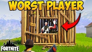 Fortnite Funny Fails and WTF Moments! #65 (Daily Fortnite Best Moments)