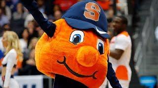 Syracuse vs Arizona State: Orange survive late charge from Sun Devils