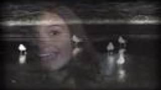 quinceanera videos quinceanera prevideos by Fotofobia 23.583.9193