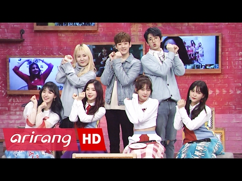 After School Club(Ep.250) Red Velvet(레드벨벳) _ Full Episode _ 020717