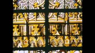 PBS - Cathedral - David Macaulay