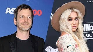 Dr. Luke Claims Kesha Cost Him Work With Katy Perry, Wants $50 Million