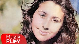 Nilüfer - Başıma Gelenler (Official Audio)
