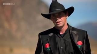 Rich Hall's Continental Drifters