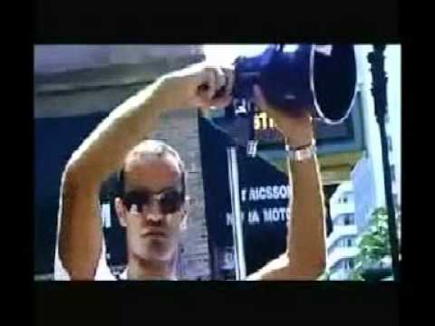 Umberto Tozzi  vs Cool DShaker  - Ciao Siciliano- (Cool DShaker Rmx)