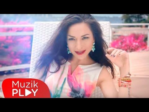 Nil Özalp - Final (Official Video)