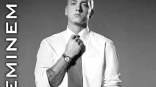 Toy Soldiers-Eminem