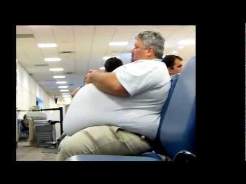 man video Chubby