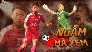 Ngẫm mà Xem số 3 | Lee Nguyễn, Đặng Vân Lâm và chuyện Việt kiều đá V.League | NEXT SPORTS