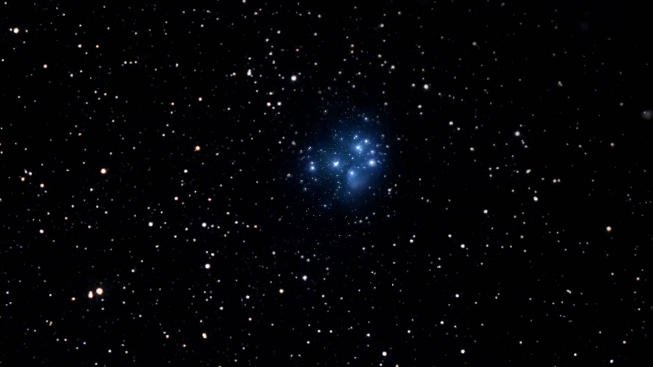 starcluster wallpaper - photo #24