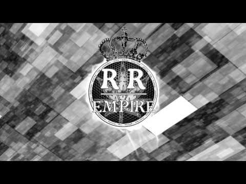Baixar Juelz Santana - There It Go (The Whistle Song) (xKore Bootleg)