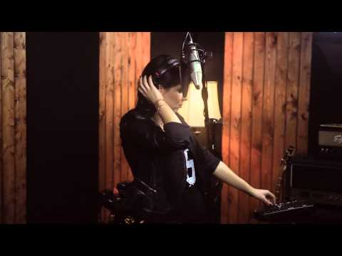 Baixar Angelika Vee - Unconditionally (Dance Remix) by Katy Perry Cover