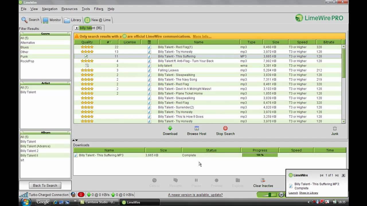 Free Itunes Song Downloads: Maxresdefault.jpg