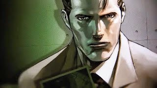 Jake Hunter Detective Story: Ghost of the Dusk New Trailer is Here!